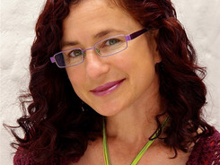 The Picture Book Buzz - Interview with Deborah Abela and Review of Chapter Book The Most Marvelous I