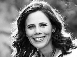 The Picture Book Buzz - Interview With Tammi Sauer