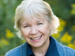 The Picture Book Buzz - Constance Van Hoven