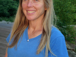 The Picture Book Buzz - Interview with Susanna Leonard Hill