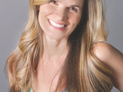 The Picture Book Buzz - Interview with Kim Tomsic
