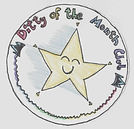 Link to A Ditty of the Month Club Badge