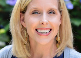 The Picture Book Buzz - Interview with Kristin L. Gray
