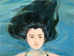Yusra Swims - Perfect Picture Book Friday #PPBF