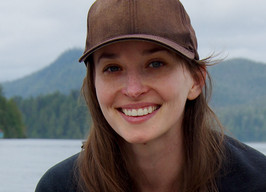 The Picture Book Buzz - Interview with Jessica Lanan