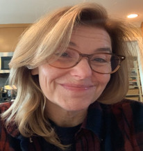 The Picture Book Buzz - Interview with Kristen Nordstrom