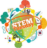 STEMTues_edited.jpg