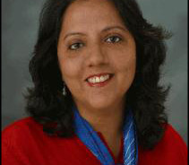The Picture Book Buzz - Interview with Varsha Bajaj