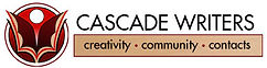 Link to the Cascade Writers