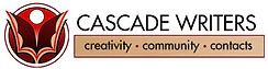 Link to Cascade Writers Badge