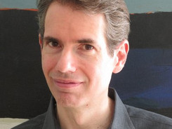 The Picture Book Buzz - Interview with James Gladstone