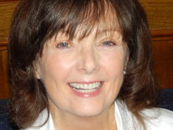 The Picture Book Buzz - Interview with Barbara Lowell