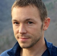 The Picture Book Buzz - Interview with Ben Hatke