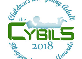 The Picture Book Buzz - Cybils 2018