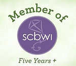 Link to Memeber of SCBWI