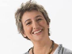The Picture Book Buzz - Interview with Simona Ceccarelli