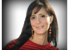 The Picture Book Buzz - Interview with Tara Lazar