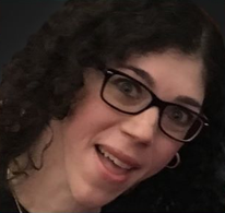 The Picture Book Buzz - Interview with Karen Greenwald