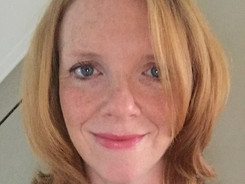 The Picture Book Buzz - Interview with Alison Donald