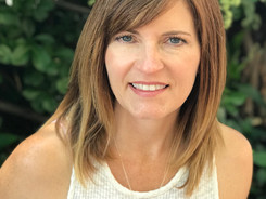 The Picture Book Buzz - Interview with Michelle Schaub
