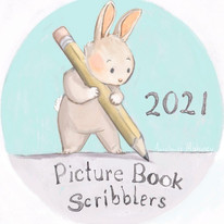 The Picture Book Buzz - Interview with the Picture Book Scribblers