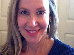 The Picture Book Buzz - Interview with Danielle Dufayet