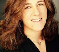 The Picture Book Buzz - Interview with Karlin Gray