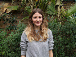 The Picture Bool Buzz - Interview with Sophie Gilmore