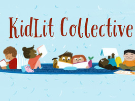 The Picture Book Buzz - Two Part Interview with Perfect2020PBs/KidLitCollective Members: