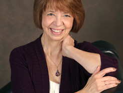 The Picture Book Buzz - Interview with Norene Paulson