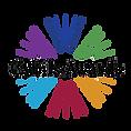 CybilsNewLogo_Transparent_RGBWeb-300x300