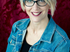 The Picture Book Buzz - Interview with Leanne Shirtliffe