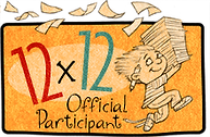 Link to 12 x 12 Participant Badge