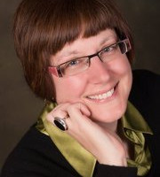 The Picture Book Buzz - Interview with Pat Zietlow Miller
