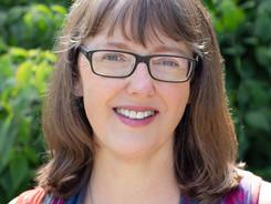 The Picture Book Buzz- Interview with Deborah Underwood