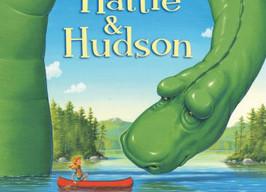 Hattie & Hudson
