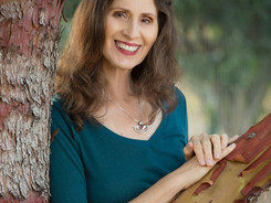 The Picture Book Buzz - Interview with Marshal Diane Arnold and Review of Mine. Yours.