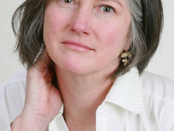 The Picture Book Buzz- Interview with Julie Rowan-Zoch Plus Giveaway