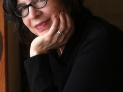 The Picture Book Buzz - Interview With Toni Yuly