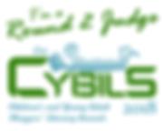 Cybils-Logo-2018-Round2Judge.png