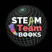 STEAMTeamBooks.jpg