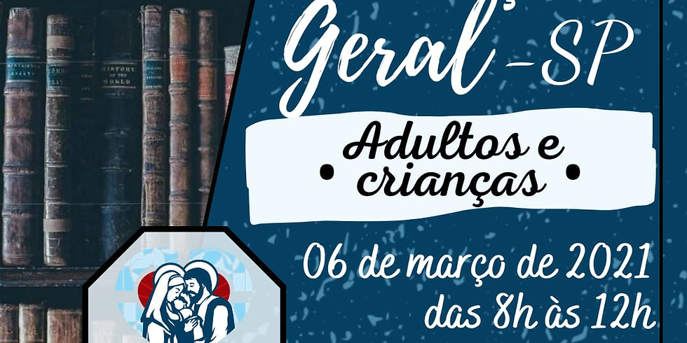 Formação Geral FN - São Paulo/SP