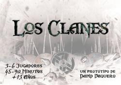 CARTEL_LOS_CLANES