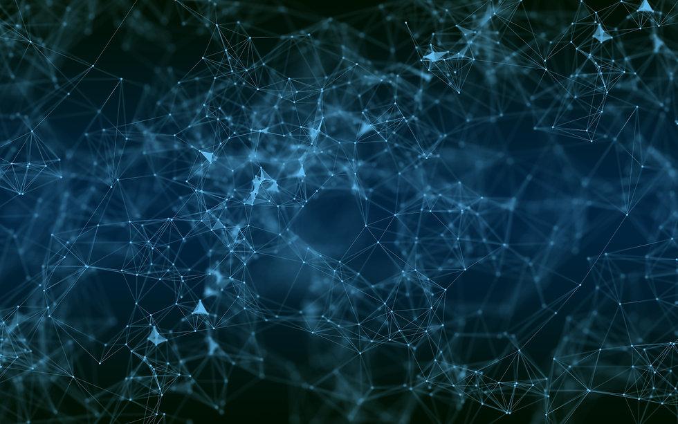 network-4851119.jpg