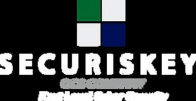 Logo%2520Securiskey%2520no%2520backgroun