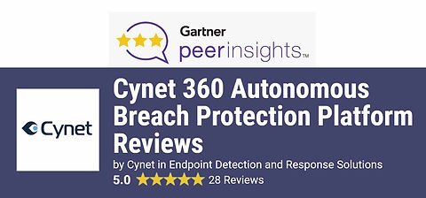 Gartner Peer rating cynet.jpg