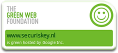 securiskey green badge.png