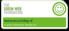 securiskey green badge.png