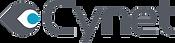 Logo Cynet small.png
