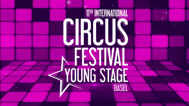 FILM | circus young stage 2019